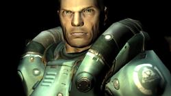 DOOM 3 - John Kane - Doom Guy (30).png