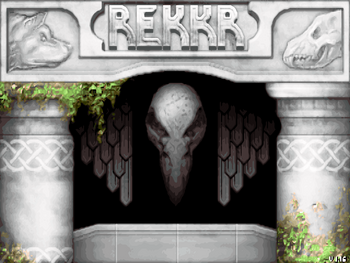 REKKR inicio.png