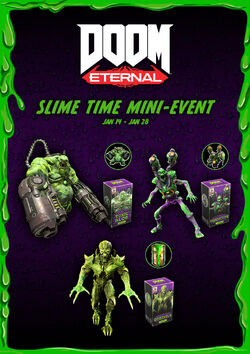 DOOM-Eternal SLIME-TIME community 960x1360-01-EN.jpg