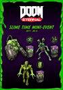 DOOM-Eternal SLIME-TIME community 960x1360-01-EN