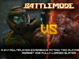 Battlemode