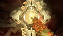 Codex doom eternal.png