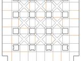 MAP33: Panic (Doom 64)