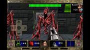 Doom II RPG Watcher.png