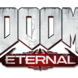 DoomEternal-official-logo.png