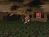 MAP07: Dead Simple (Doom II)