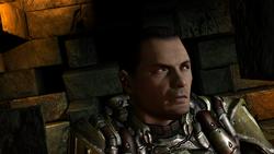 Doom 3 - Doomguy (24).png