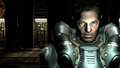 DOOM 3 - John Kane - Doom Guy (28)