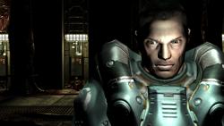 DOOM 3 - John Kane - Doom Guy (28).png