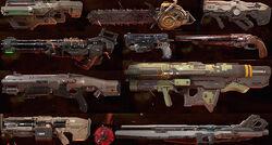 Doom4Weapons.jpg