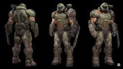 Doomslayer Eternal Preator Suit.png
