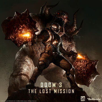 The Lost Mission.jpg