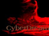 Cyberdreams