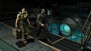 Doom 3 - Jack Campbell (2)