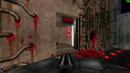 Screenshot Doom 20140628 203731