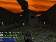 SpeedOfDoom-map17-bluekey