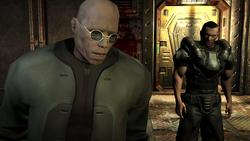 DOOM 3 - John Kane - Doom Guy (19).png