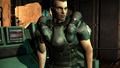 DOOM 3 - John Kane - Doom Guy (23)
