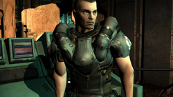 DOOM 3 - John Kane - Doom Guy (23).png