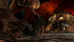 DOOM 3 - John Kane - Doom Guy (48).png