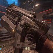 Doom-eternal-pistol-1024x1024.jpg