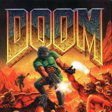 Doom front cover.jpg