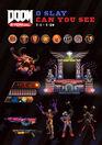 Doom eternal event 14