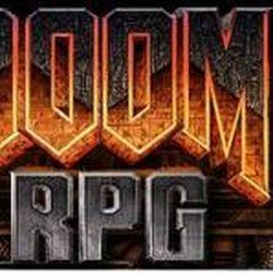 Doom RPG title.jpg