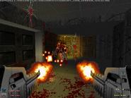 Screenshot Doom 20150924 134834