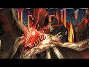 Doom Eternal - Are The Wraiths Actually Gods?