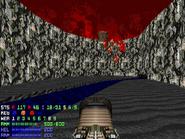 Requiem-map21-infight