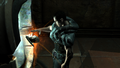 DOOM 3 - John Kane - Doom Guy (4)