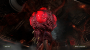 Doom Eternal Hellgrowth 2.png