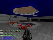 Evilution-map04-blue