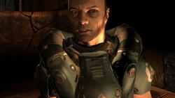 DOOM 3 - John Kane - Doom Guy (16).png