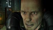 Doom 3 - Jack Campbell (18)