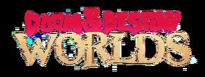 DAndDWorld logo.png