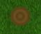 Wood-0.png