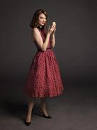 Rita Farr promotional image