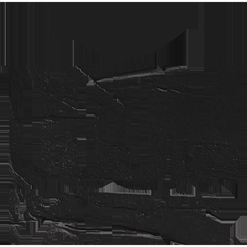 Doom Patrol Wiki