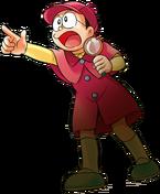 http://doraemon.wikia.com/wiki/File:Detective_nobita