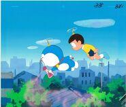 Doraemon01 462