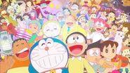 哆啦A夢OP26 - 哆啦A夢