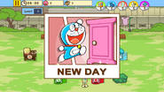 New Day Repair Shop