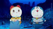 哆啦美2010 (21)