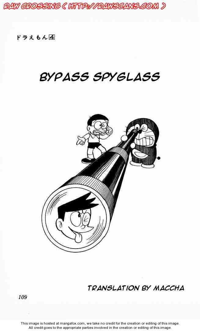 Chapter 063:Bypass Spyglass/Gallery