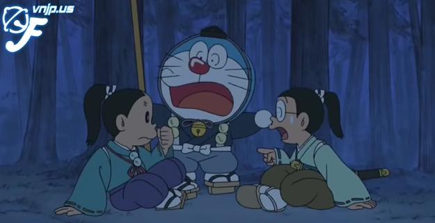 Chase the Dorayaki Legend!