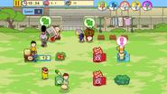 Repair Shop Gameplay