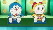 哆啦美2010 (16)