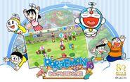 Doraemon Repair Shop 1